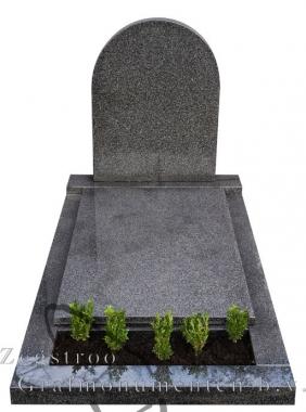 Grafsteen-A5-m3uef73e8ld5yhi502fj3t61iueuo6yz5sm17mbgbc