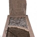 Grafsteen-D5-m3ukecdijfvvdczop2ddtio8dtzci537eo6znnbg48