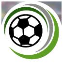 Voetbalgokken.nl