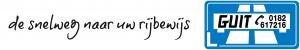 Rijschool Reeuwijk om te slagen!