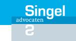 De firma Singeladvocaten heeft goede recensies