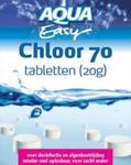 chloor_70_tabl