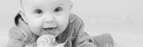 kinderfotografie eersel voor mooie herineringen!
