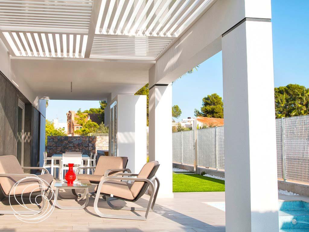 huis kopen Costa Calida