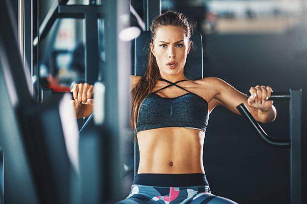 fitnessbank kopen